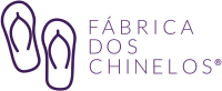 logotipo_fabrica_dos_chinelos_final